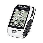 image of Sigma Rox 7 Cycle GPS