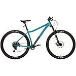 """image of Voodoo Bokor Mens 29er Mountain Bike - 18"""", 20"""", 22"""" Frames"""