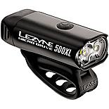 Lezyne Micro 500 XL Front Bike Light