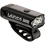 image of Lezyne Micro 500 XL Front Bike Light