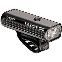 image of Lezyne Power Drive 1100i Front Bike Light