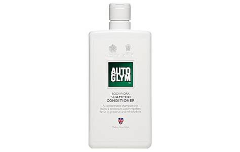 image of Autoglym Bodywork Shampoo Conditioner 500ml