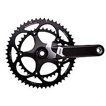 image of SRAM Force GXP Chain Set