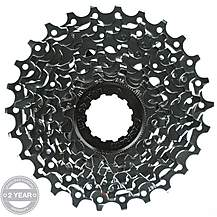 image of SRAM PG1030 10 Speed Cassette
