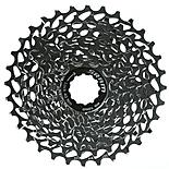 SRAM PG1050 10 Speed Cassette