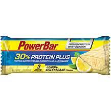 image of PowerBar ProteinPlus 30% Bar x 10
