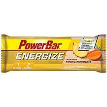image of PowerBar Energize Bars x 25