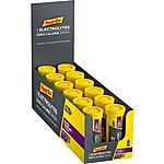 image of PowerBar 5 Electrolytes x 12 Tubes