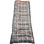 image of Olpro Hush Patterned Sleeping Bag