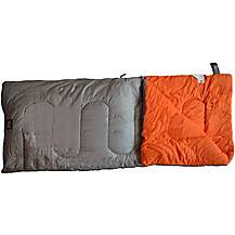 image of Olpro Hush Plain Sleeping Bag