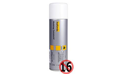 image of Halfords Rubbing Compound 300ml
