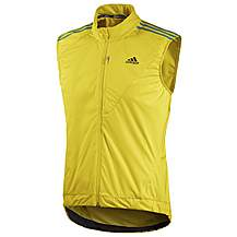 image of Adidas Men's Response Tour Gilet