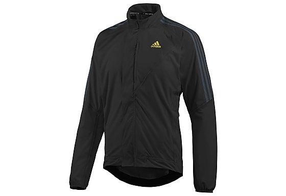 Adidas Response Mens Tour Rain Jacket