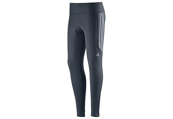 Adidas Response Womens Tour Tights