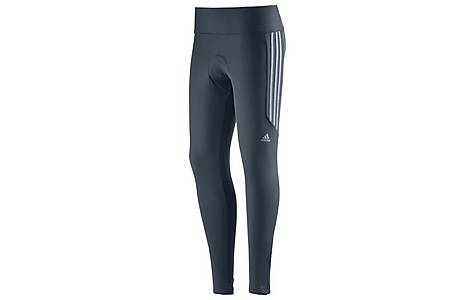 image of Adidas Response Women's Tour Tights