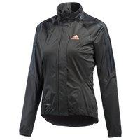 Adidas Response Womens Tour Rain Jacket