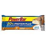 image of PowerBar 30% Protein Plus Bars x 15