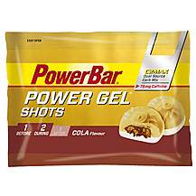 image of PowerBar Energize Sport Shots - 60 Bag x 16 Bags