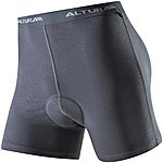 image of Altura Tempo Cycling Undershorts