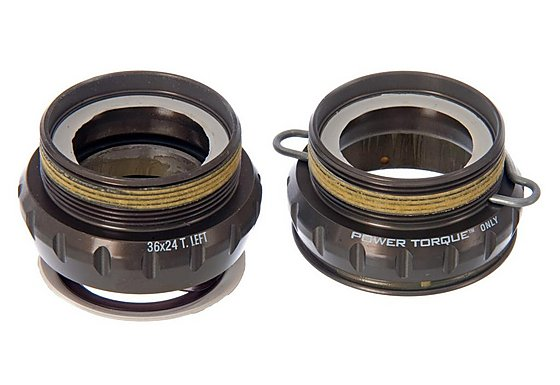 Campagnolo CX Power-Torque Cups
