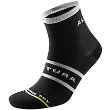 image of Altura Dry Socks