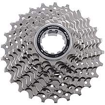 image of Shimano CS-5700 105 10-Speed Cassette