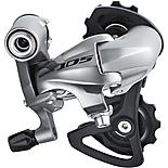 Shimano RD-5700 105 10-Speed Rear Derailleur