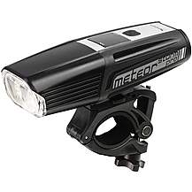 image of Moon Meteor Storm Pro Front Bike Light