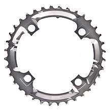 image of Shimano FC-M532 Chainring