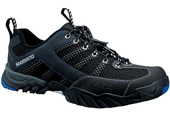 Shimano MT33 SPD Cycling Shoes