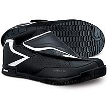 image of Shimano AM41 Flat Sole Cycling Shoes