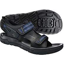 image of Shimano SD66L SPD Sandals