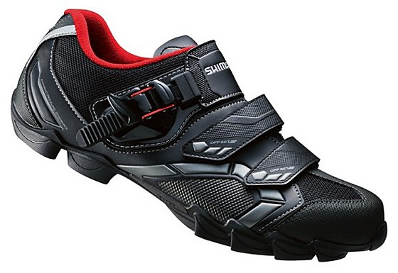 Shimano M088 SPD Cycling Shoes