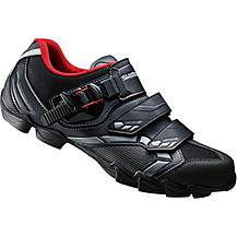 image of Shimano M088 SPD Cycling Shoes