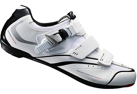 Shimano R088 SPD Road Cycling Shoes
