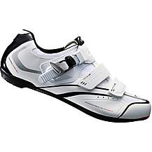 image of Shimano R088 SPD Road Cycling Shoes