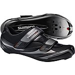 image of Shimano RO64 SPD-SL Cycling Shoes