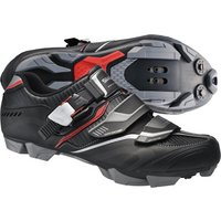 Shimano XC50N SPD Cycling Shoes