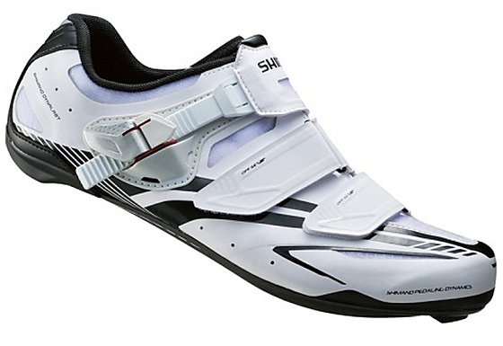 Shimano R170 SPD-SL Cycling Shoes