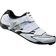 image of Shimano R170 SPD-SL Cycling Shoes