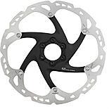 Shimano XT IceTec Disc Rotor