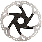 image of Shimano XT IceTec Disc Rotor