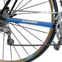 Lizard Skins Standard Bike Chainstay - Black