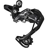 Shimano XT RD-M781 Shadow Rear Derailleur - 10 Speed
