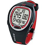 Sigma SC6.12 Stopwatch Lap Counter Sport Wrist Watch