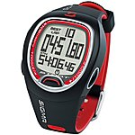 image of Sigma SC6.12 Stopwatch Lap Counter Sport Wrist Watch