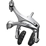 image of Shimano Tiagra BR-4600 Brake Calliper