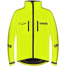 image of Proviz Reflect 360 CRS Cycling Jacket