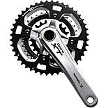 Shimano FC-M770 Middle Chainring