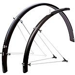 SKS Bluemels Olympic Racer Mudguard Set - 700 x 35mm